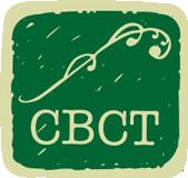 CBCT Logo