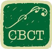 Corstorphine Baptist Community Trust logo